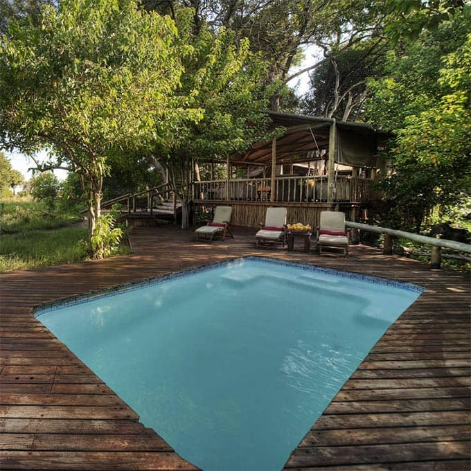 View Kwando 